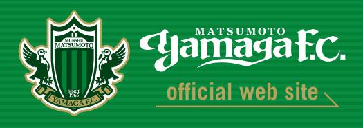 yamaga_bnr